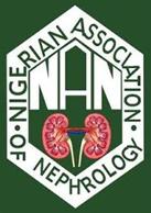 NAS-logo-cropped.png