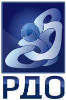 RSN-logo.png
