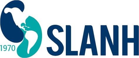 SLANH-logo.png