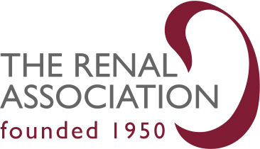renal_association_logo.png