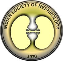 InSN-logo.png