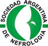 ASN-logo.png