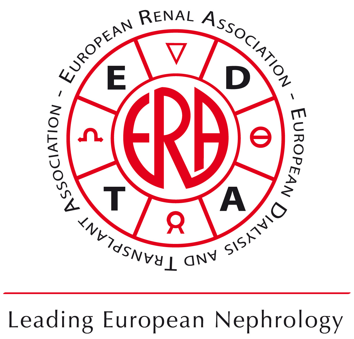 ERA-EDTA logo new 1014_2.jpg