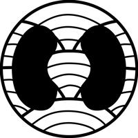 JSN-logo.png