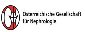 ÖGN-Logo1.png