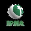 IPNA-Logo .png